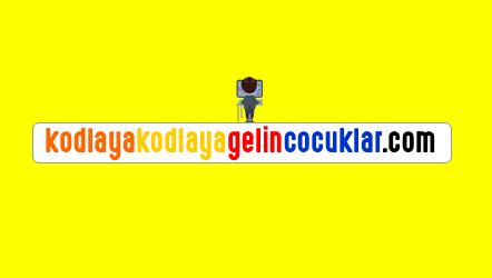 Aliağa Alp Oğuz Anadolu Lisesi, Garaj Alp Oğuz ön kuluçka merkezi ev sahipliğinde, çocuklar için kodlalama dersleri. Garaj Alp Oğuz youtube kanalından canlı yayınlanacak.