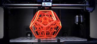3D Yazıcı Printer Nedir?