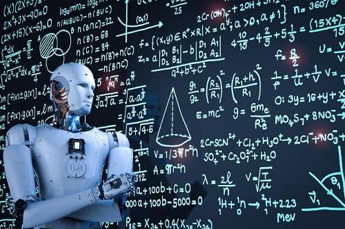Makine Öğrenmesi Nedir?