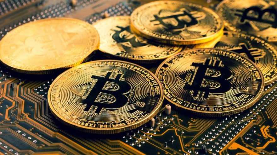 Blockchain Teknolojsi Nedir?