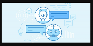 chatbot teknolojisi aliağa alp oğuz anadolu lisesi